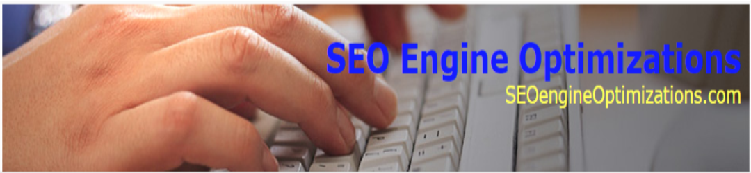 Seoengineoptimizations